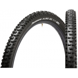PANARACER ALISO TUBELESS COMPATIBLE FOLDING TYRE:29X2.4