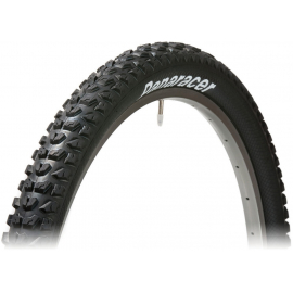 PANARACER SWOOP ALL-TRAIL FOLDING TYRE:27.5 X 2.10