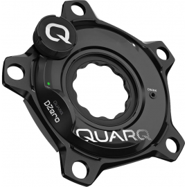 QUARQ POWERMETER SPIDER ASSEMBLY FOR SPECIALIZED:  130 BCD