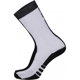 SANTINI 365 CLASSE HIGH SOCKS: