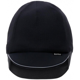 SANTINI 365 PASSO WINTER CAP: ONE SIZE