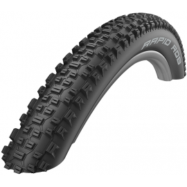 RAPID ROB K-GUARD LITE SKIN  WIRED TYRE