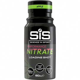 Performance Nitrate Shot12 x 60ml