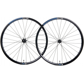 Sector - Wheelset - R26 - HG