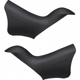 ST-4600 bracket covers, pair