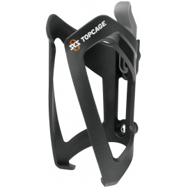 TOPCAGE BOTTLE CAGE: