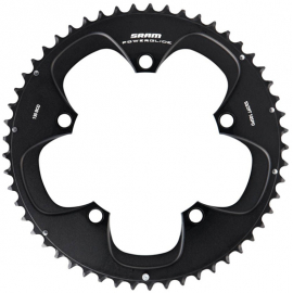 CHAINRING ROAD110 BCD