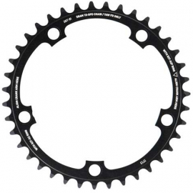 CHAINRING ROAD130 BCD