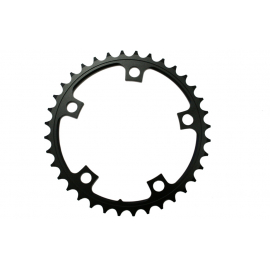 SRAM CHAIN RING ROADV1 110 ALUM 3MM(52-38):38T