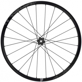WHEEL ROAM 60REAR CARBON CLINCHER TUBELESS COMPATIBLE BLACK CONVERTIBLE 9/10 DRIVER BODY B1