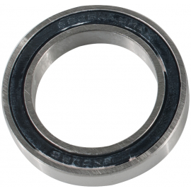 6805 Replacement Rear Suspension Bearing