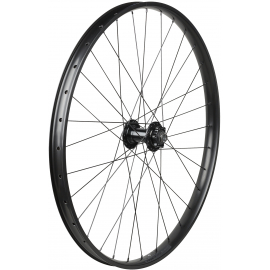 Alex MD35 Boost 141 27.5 MTB Wheel