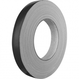 Eco Reinforced Rim Tape